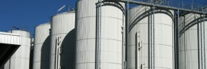 Why silos survive – and what's good about that