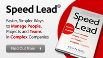 speed-lead-banner