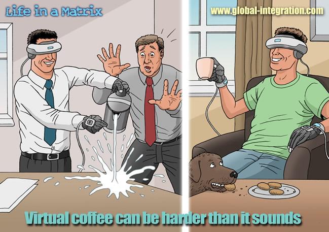 virtual-coffee