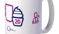 birthday_virtual_coffee_mugs