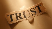 """""""trust"""""""